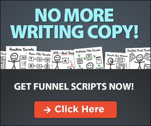 funnnelscripts ad